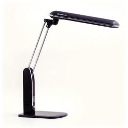 Lampe de bureau Multilight LED Table