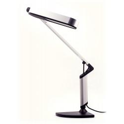Lampe de bureau Maia