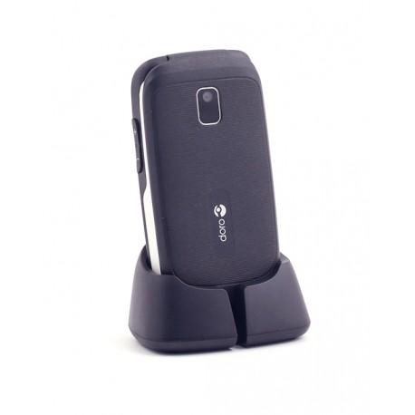 Téléphone portable Doro Easy 612