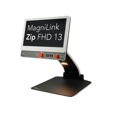 MAGNILINK ZIP FULL HD 17