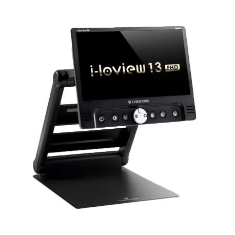 I-LOVIEW 13